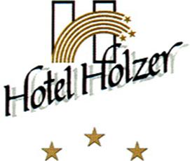 Hotel Holzer Sexten Moos